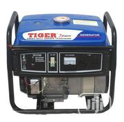 Tiger 2700blue With Good Quality Products | Electrical Equipment for sale in Lagos State, Ikeja