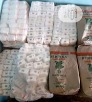 Corn Flour Sach | Meals & Drinks for sale in Abuja (FCT) State, Gwarinpa