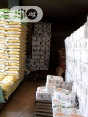 Packed Corn Flour | Meals & Drinks for sale in Abuja (FCT) State, Gwarinpa