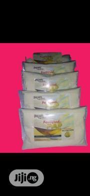Yellow Corn Flour   Meals & Drinks for sale in Abuja (FCT) State, Gwarinpa