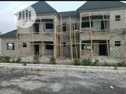 Affordable Plots for Sale   Land & Plots For Sale for sale in Abuja (FCT) State, Lugbe District