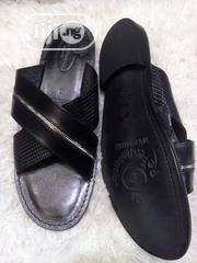 Quality Mens Italians Slipers | Shoes for sale in Lagos State, Lagos Island