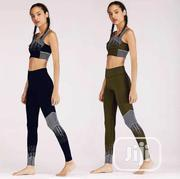 Work Out Wears For Ladies | Sports Equipment for sale in Lagos State, Isolo
