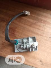 Steering Lock For Mercedes C300 | Vehicle Parts & Accessories for sale in Lagos State, Mushin