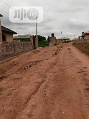 This Land Is Cheap | Land & Plots For Sale for sale in Oyo State, Ibadan
