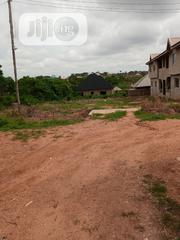 A Plot of Land at Idigbaro | Land & Plots For Sale for sale in Oyo State, Ibadan