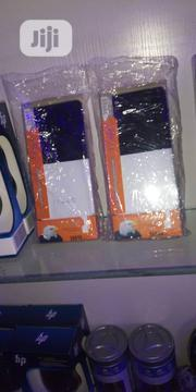 1st Eagle Power Bank | Accessories for Mobile Phones & Tablets for sale in Anambra State, Awka