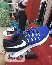 Nike Running Shoe   Shoes for sale in Lagos State, Gbagada