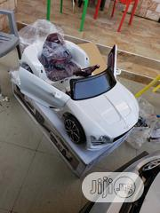 Bentley Exp12 | Toys for sale in Lagos State, Lagos Island