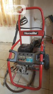 Car Washing Machine | Vehicle Parts & Accessories for sale in Abuja (FCT) State, Lugbe District