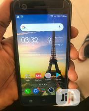 Infinix Hot S 16 GB Gray | Mobile Phones for sale in Lagos State, Ikotun/Igando