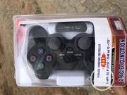 Wireless Game Pad   Accessories & Supplies for Electronics for sale in Lagos State, Ikeja