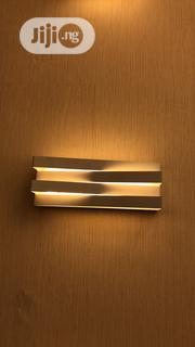 Wall Brackets   Home Accessories for sale in Lagos State, Lagos Island