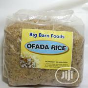 Ofada Rice 2 KG | Meals & Drinks for sale in Lagos State, Amuwo-Odofin