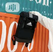 Adidas Sport Bag   Bags for sale in Lagos State, Victoria Island