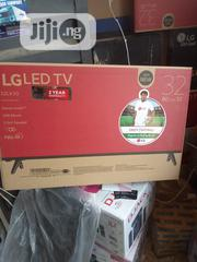 Original New 2019 LG Television,32inchs   TV & DVD Equipment for sale in Lagos State, Ojo