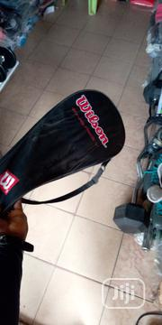 Badminton Rackets | Sports Equipment for sale in Abuja (FCT) State, Garki 2