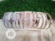 Silver/ Coloured Bracelets | Jewelry for sale in Lagos State, Alimosho