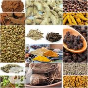 Organic Herbs And Seeds | Vitamins & Supplements for sale in Oyo State, Ibadan