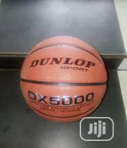 Basketball   Sports Equipment for sale in Lagos State, Ojo