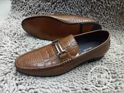 Quality Mens Shoes   Shoes for sale in Lagos State, Lagos Island