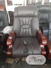 Executive Massage Office Swivel Chair | Massagers for sale in Abuja (FCT) State, Wuse