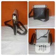 Portable Pouch Bag | Bags for sale in Lagos State, Ojo
