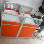 Office Workstation Cubicle | Furniture for sale in Lagos State, Maryland
