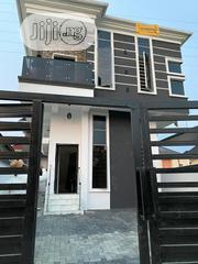 4bedroom Fully Detached Duplex With Bq For Sale | Houses & Apartments For Sale for sale in Lagos State, Lekki Phase 1