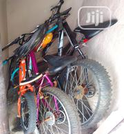 Road Master & Totem   Sports Equipment for sale in Lagos State, Lekki Phase 1