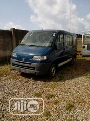 Fiat Bus Ducato | Buses & Microbuses for sale in Ondo State, Akure