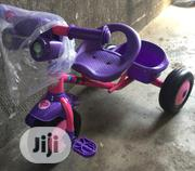 Tricycle For Kids   Toys for sale in Lagos State, Lagos Island
