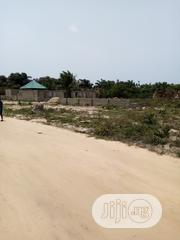 Plots of Land at Gbanko, Imeke   Land & Plots For Sale for sale in Lagos State, Badagry