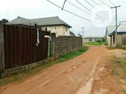 Land For Sale: 1 1⁄2 Plots Of Land Fenced At Rumukwachi, Ph | Land & Plots For Sale for sale in Rivers State, Port-Harcourt