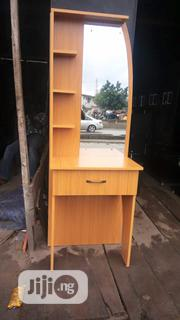 Dressing Mirror | Home Accessories for sale in Lagos State, Isolo