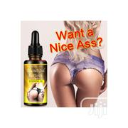 Hip And Butt Oil | Sexual Wellness for sale in Lagos State, Isolo