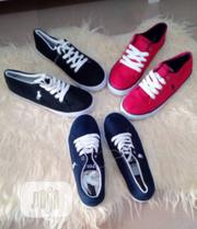 Kids Sneakers. | Shoes for sale in Oyo State, Oluyole