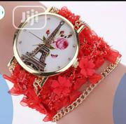 Ladies Watches | Watches for sale in Lagos State, Ojo