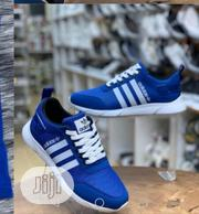 Turkish Adidas Sneakers | Shoes for sale in Oyo State, Oluyole
