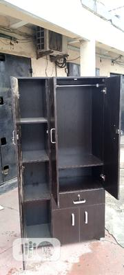 Durable Wardrobe   Furniture for sale in Lagos State, Lagos Island