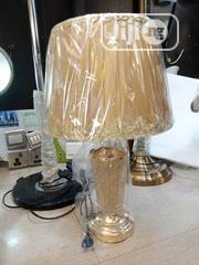 Led And Bulb Table Lamp | Home Accessories for sale in Lagos State, Ojo