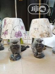 Table Lamp | Home Accessories for sale in Lagos State, Ojo