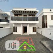 5 BEDROOM Detached DUPLEX for SALE | Houses & Apartments For Sale for sale in Lagos State, Ajah
