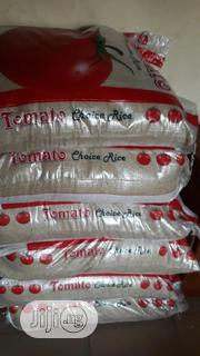 Clean And Nutritious Local Rice For Sale | Meals & Drinks for sale in Lagos State, Ikeja