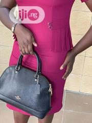 Smart Dress   Clothing for sale in Lagos State, Ikeja