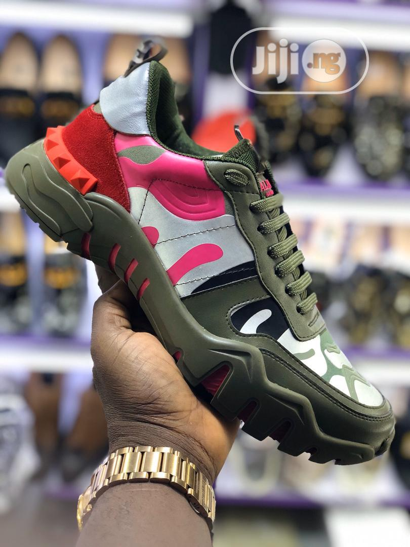 Footwears On A Go | Shoes for sale in Lekki Phase 2, Lagos State, Nigeria