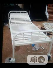Hospital Metal Bed (3x6ft) | Medical Equipment for sale in Niger State, Bida
