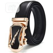 Men Designer Belt | Clothing Accessories for sale in Oyo State, Oluyole