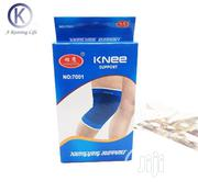 Knee Support | Tools & Accessories for sale in Lagos State, Alimosho