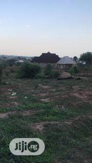 A Plot of Land at Metropolitan,Asa Dam,Ilorin | Land & Plots For Sale for sale in Kwara State, Ilorin South